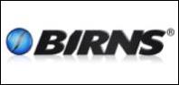 BIRNS