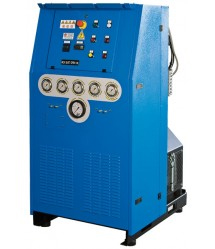 HP Compressors