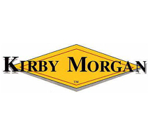 Kirby Morgan