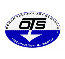 Ocean Technology Systems (OTS)