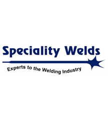 Specialty Welds