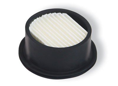 MCH 6 Air Intake Filter