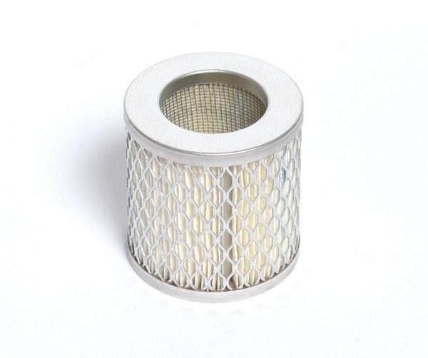 MCH 8 - 16 Intake Filter