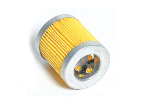 MCH 36 Oil Filter compressor
