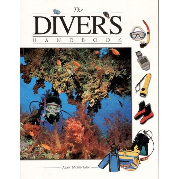 The Divers Handbook
