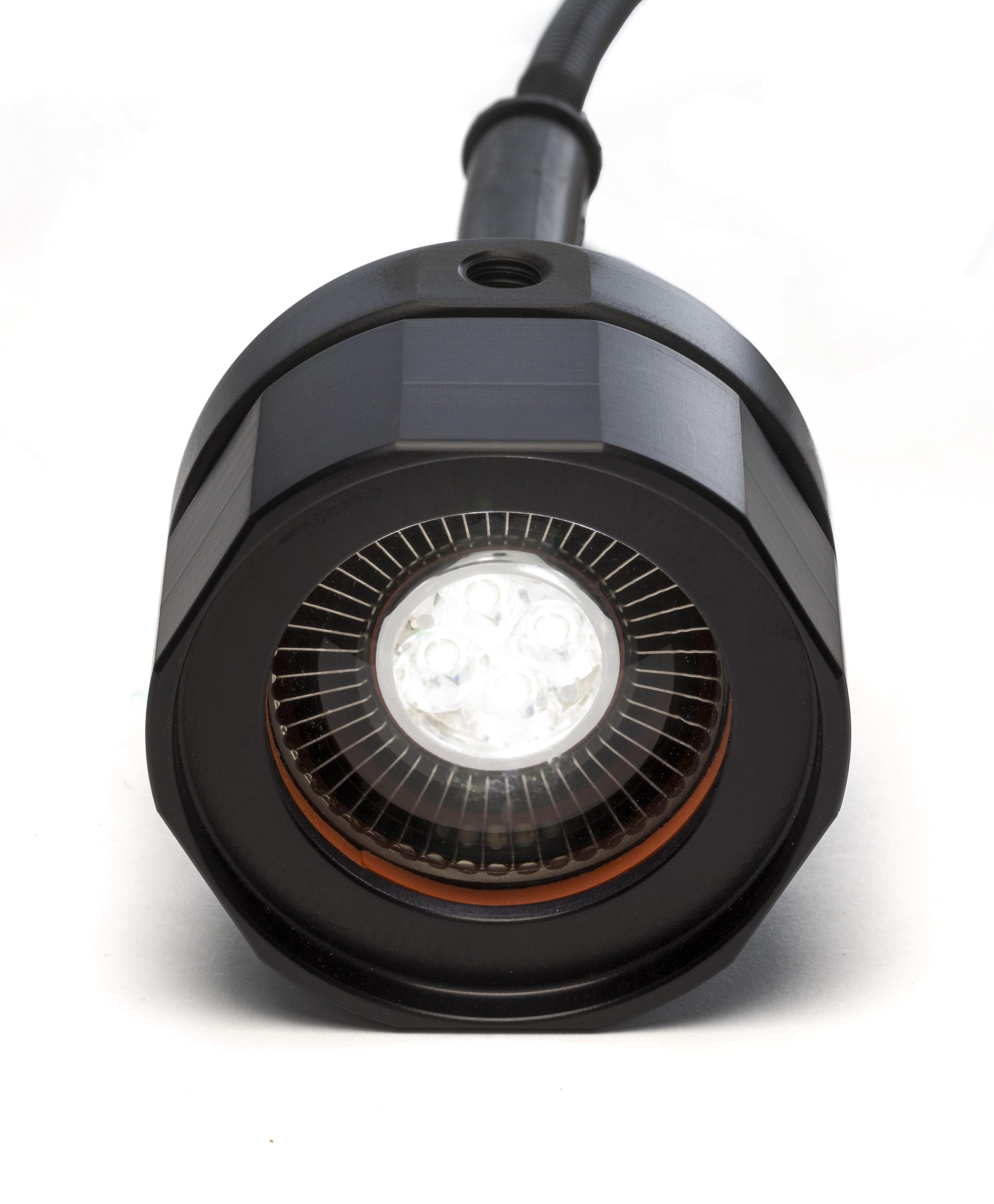 BIRNS Snooperette-LED
