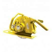 Stanley Hydraulic Underwater Cut-Off Saw CO23