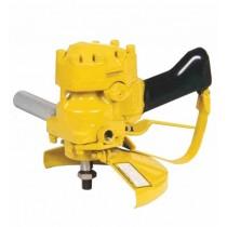 Stanley Hydraulic Underwater Grinder GR29