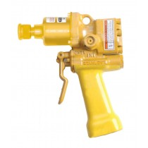 Stanley Hydraulic Underwater Impact Drill/Wrench ID07