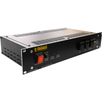 C-DVR Blackbox Recorder