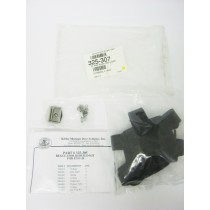 Mask Spares Kit for EXO-26