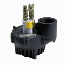 SM20 Sump Pump