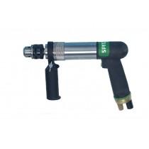Spitznas Pneumatic Impact Drill Type 2