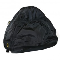 Kirby Morgan Divers Helmet Bag