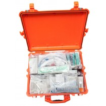 Medical Kit  DMAC 15 Revision 3 (as per IMCA Specification)