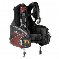Northern Diver Guardian GTEK BCD