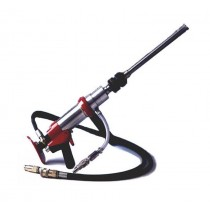 Magnum 24 Hydraulic Hand Held Core Drill