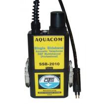 OTS SSB-2010 Diver Transceiver