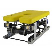 ROV 1000 Model