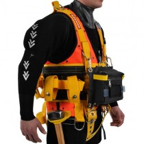 SMP Recovery Vest MK6