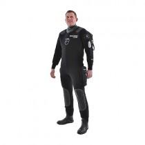 Northern Diver Origin Commercial Dry Suit