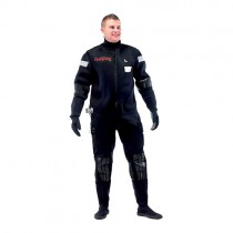 Northern Diver Hot Water Suit