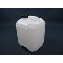 Tego 2001 Disinfectant 20 Litres