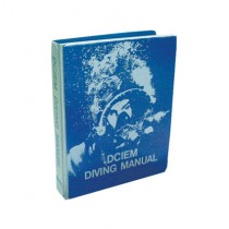 DCIEM Manual