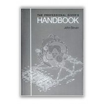 Professional Divers Handbook