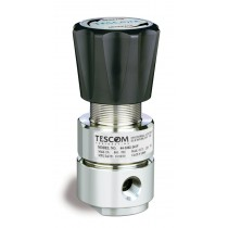 Tescom 44-2200 Series Pressure Reducing Regulator