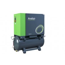 Avelair EVO Fixed Speed Air Compressors