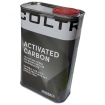 Coltri Activated Carbon