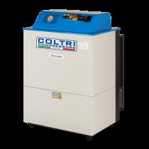 Coltri MCH 6 Silent Compressor