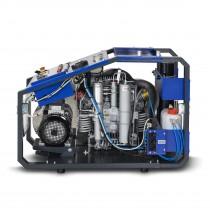 Coltri MCH 13/16/21/23 Ergo TPS Compressor