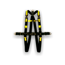 JOK Diver Recovery Harness MK II