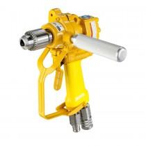 Stanley Hydraulic Underwater Drill DL07