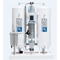 PSA Plant Oxygen Generator