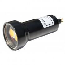 UWL-400 LED Light