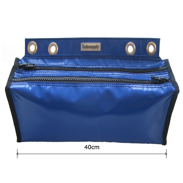 Divers Tool Bag for Commercial Diving Tools