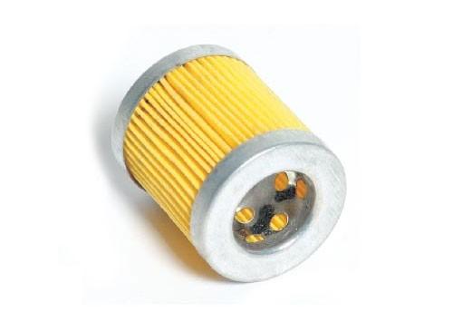 Coltri MCH 36 Oil Filter compressor