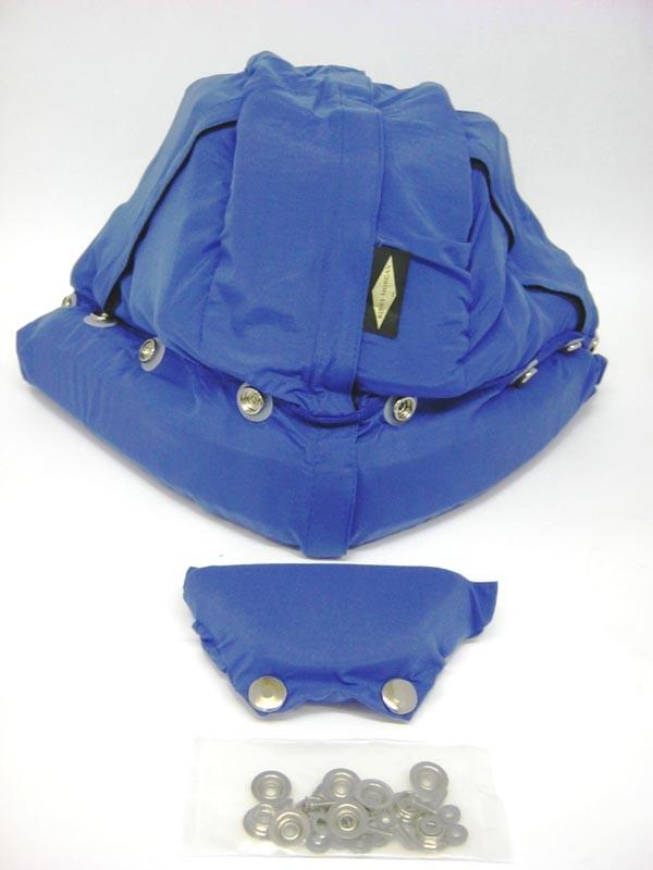 SL 27 New Style Head Cushion (Upgrade Kit)