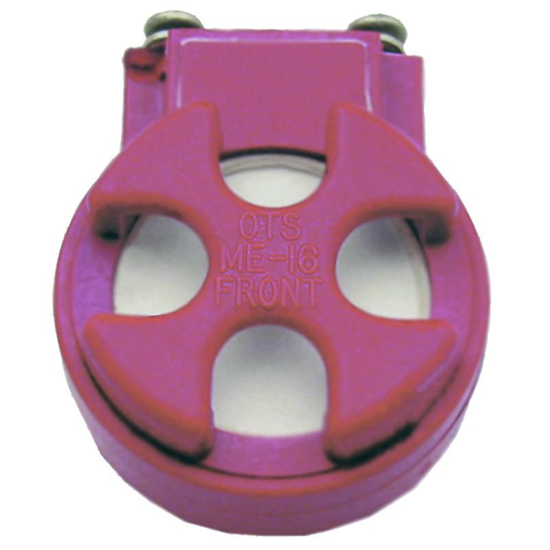 ME16R Microphone element (hot mic) 150 ohm