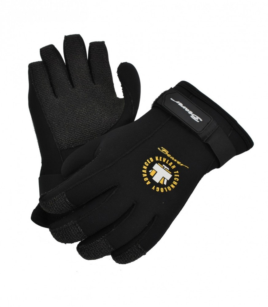 Diving Neoprene Gloves 3mm and  5mm