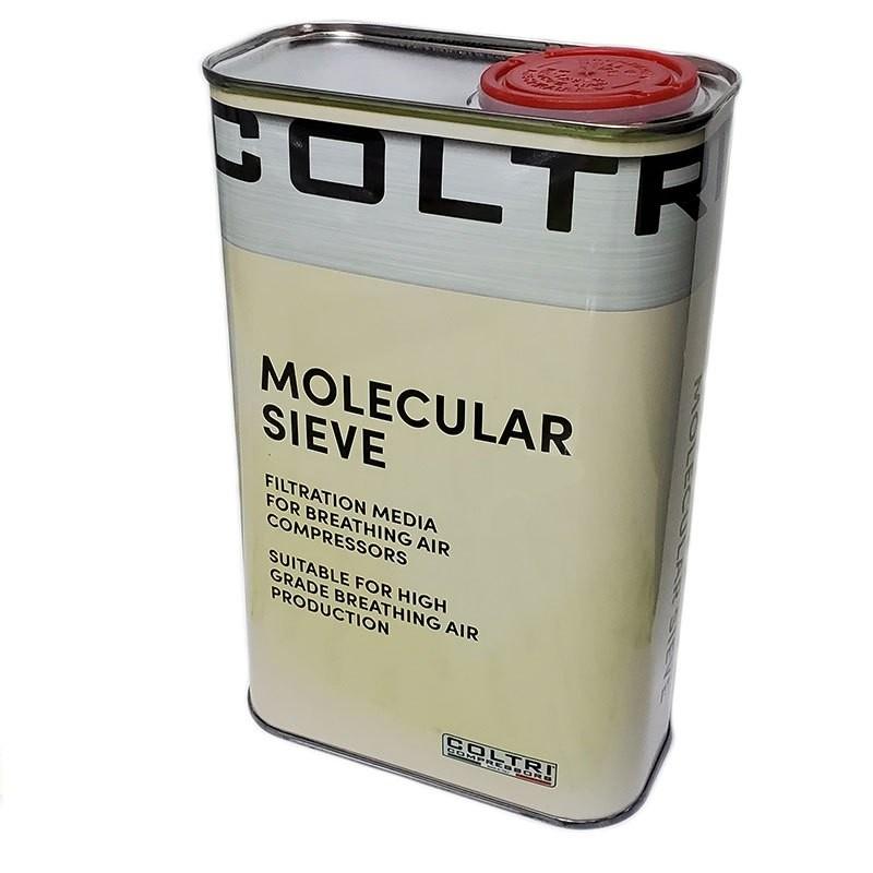 Coltri Molecular Sieve (1 Litre)