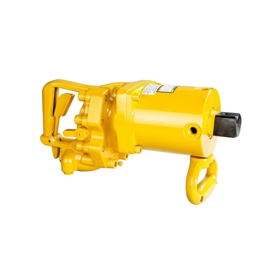 Stanley Hydraulic Underwater Impact Wrench IW24