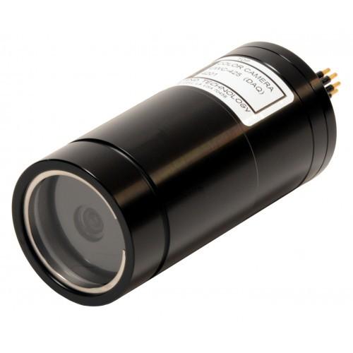 Outland Technology Colour Smart Camera (UWC-425)