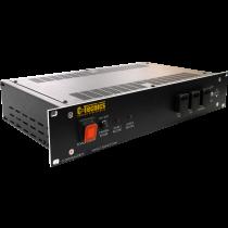 C-DVR Blackbox Recorder