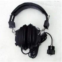 Land Headphones