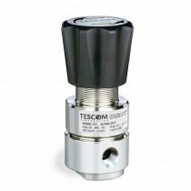 Tescom 44-5200 Series Self Venting Pressure Reducing Regulator