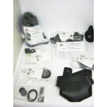 Mask Spares Kit for Kirby Morgan 18/28 Band Masks